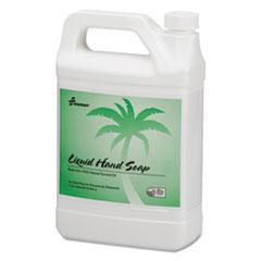 AbilityOne® SKILCRAFT® Liquid Hand Soap Thumbnail