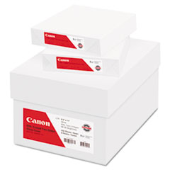 Canon® Coated Two-Sided Gloss Cover Paper Thumbnail