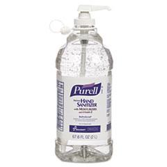 AbilityOne® SKILCRAFT® PURELL® Hand Sanitizer Thumbnail