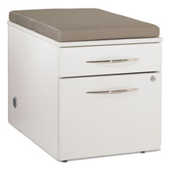 DMi® Furniture Causeway Series Benching Box/File Pedestal Thumbnail