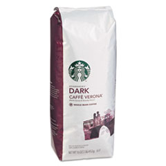 Starbucks® Whole Bean Coffee