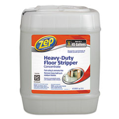 Zep Commercial® Floor Stripper, 5 gal Jug
