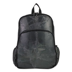 Eastsport® Mesh Backpack Thumbnail