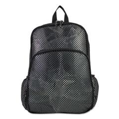 Eastsport® Mesh Backpack
