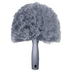 "Unger® StarDuster CobWeb Duster, 3 1/2"" Handle"