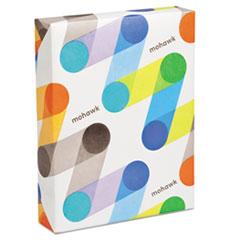 Mohawk BriteHue® Multipurpose Colored Paper Thumbnail