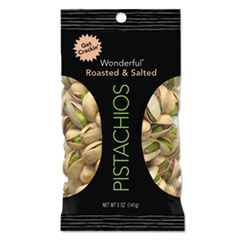 Paramount Farms® Wonderful® Pistachios