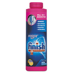 FINISH® Power Up Booster Agent Thumbnail