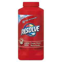 RESOLVE® Deep Clean Powder Thumbnail