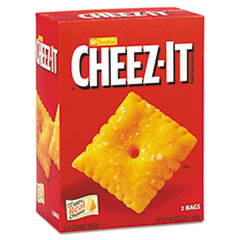 Keb827695 Sunshine 174 Cheez It Crackers Zuma