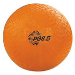CSIPG85OR Thumbnail