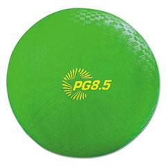 CSIPG85GN Thumbnail