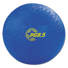 CSIPG85BL Thumbnail