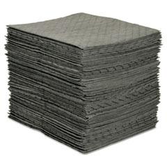 SPC® MRO Plus™ Sorbent Pads