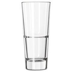 Libbey Endeavor® Beverage Glasses Thumbnail