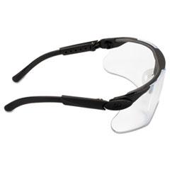 3M™ Maxim™ Protective Eyewear Thumbnail