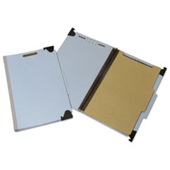 AbilityOne® SKILCRAFT® Hanging Classification Folders Thumbnail