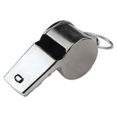 Champion Sports Whistle Thumbnail