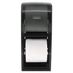 Kimberly-Clark Professional* Coreless Double Roll Bath Tissue Dispenser Thumbnail