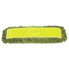 Boardwalk® Echo Dust Mop Head Thumbnail