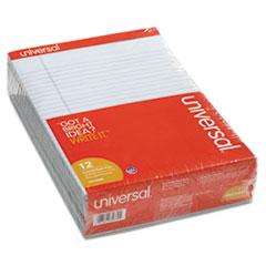 UNV35880 Thumbnail