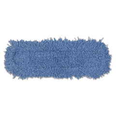 Rubbermaid® Commercial Twisted Loop Blend Dust Mop Thumbnail