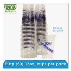 ECOEPCR16PK Thumbnail