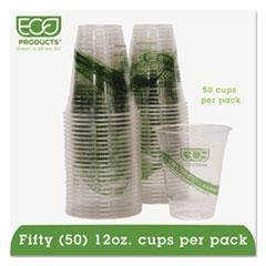 ECOEPCC12GSPK Thumbnail