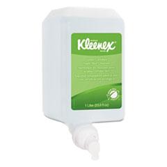 Kleenex® Hand Cleanser, Neutral, 1000mL Bottle