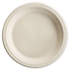 Chinet® PaperPro® Naturals® Molded Fiber Dinnerware