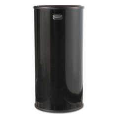 Rubbermaid® Commercial Smokers' Urn Thumbnail