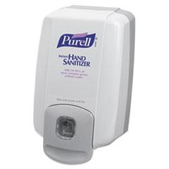 PURELL® NXT® MAXIMUM CAPACITY™ Dispenser Thumbnail