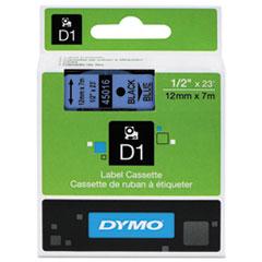 DYM45016 Thumbnail