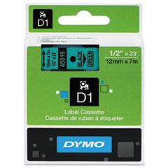DYM45019 Thumbnail