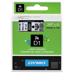 DYM45800 Thumbnail