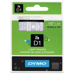 DYM45020 Thumbnail