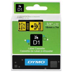 DYM45808 Thumbnail