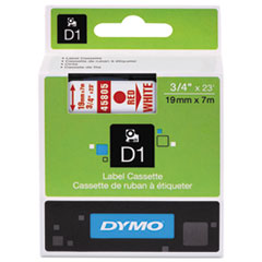 DYM45805 Thumbnail
