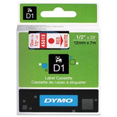 DYM45015 Thumbnail