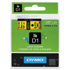 DYM45018 Thumbnail