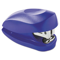 Swingline® TOT Mini Stapler, 12-Sheet Capacity, Purple
