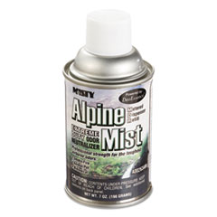 Misty® Odor Neutralizer and Deodorizer