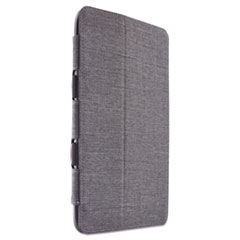 Case Logic® SnapView Folio for iPad® mini Thumbnail