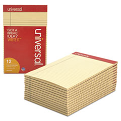 UNV35852 Thumbnail