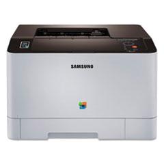 Samsung Xpress C1810W Laser Printer