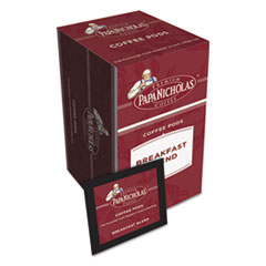 PapaNicholas® Premium Coffee Pods Thumbnail