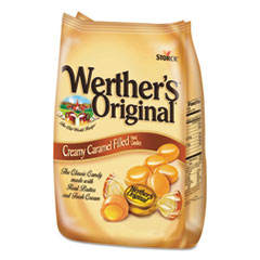 Werther's® Original® Hard Candies Thumbnail