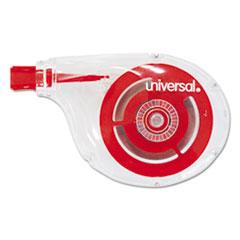 Universal® Sidewinder Correction Tape Thumbnail