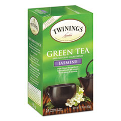 Twinings® Tea Bags Thumbnail