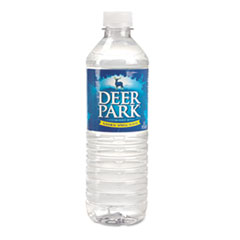 Deer Park® Natural Spring Water